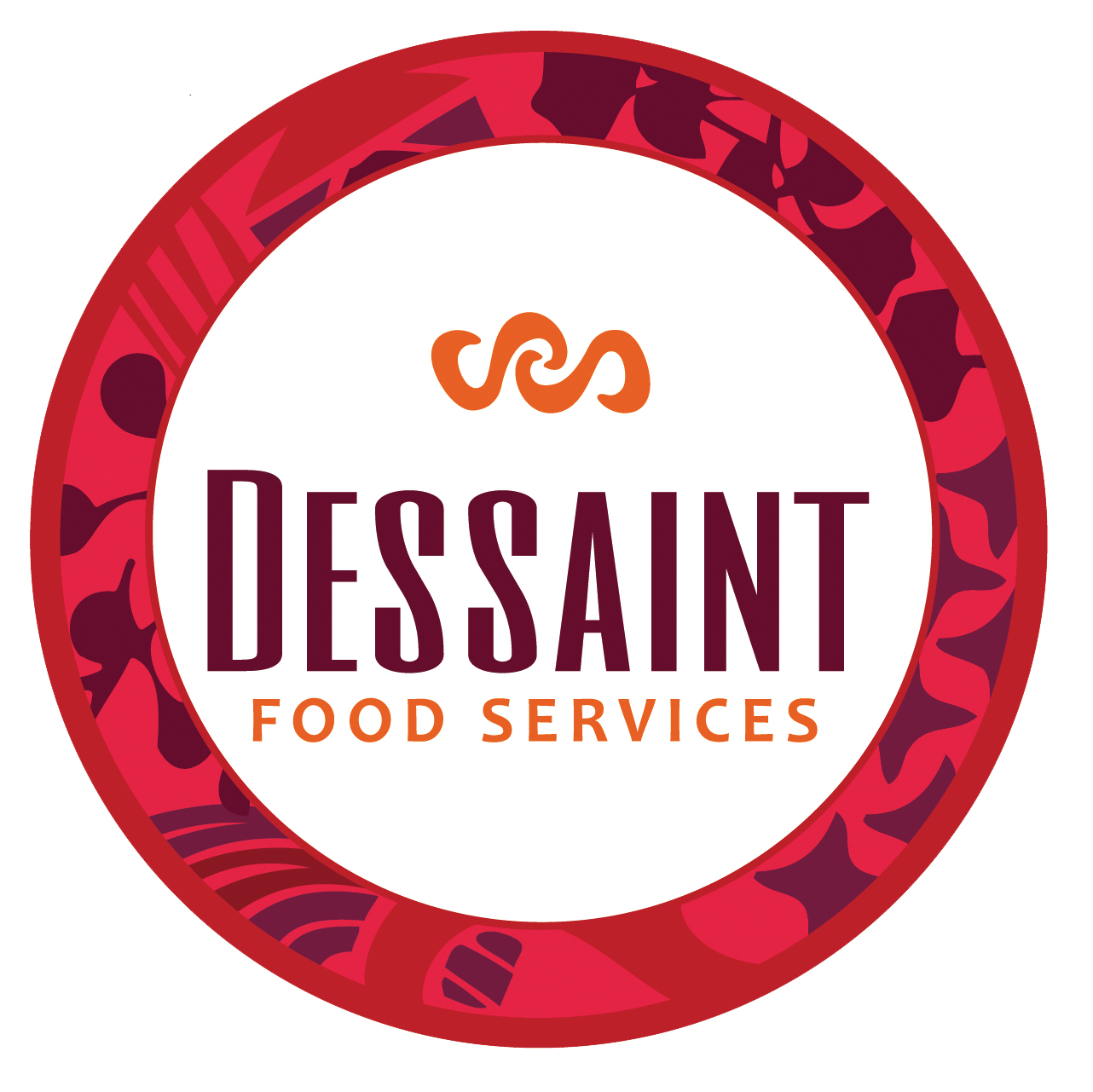Dessaint Food Services