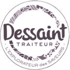 Dessaint Traiteur, crêpes, tartes, et produits traiteur pour les GMS et la RHD (Accueil)